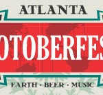 #239 – Hotoberfest is Today! A Celebration of Beer, Music and Our Lovely Earth – Saturday, October 2, 2010