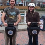 #267 – Take a Spooky Halloween Ride with City Segway Tours Atlanta's Legends and Lore Tour – A Whole New Kind of Ghost Tour