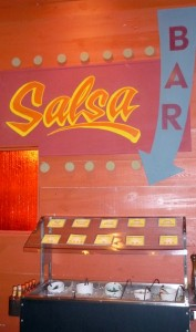 original-el-taco-1186-north-highland-ave-atlanta-ga-salsa-bar