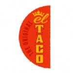 #271 – Virginia-Highland Fave The Original El Taco is Now Open for Lunch with an All-New Lunch Menu!