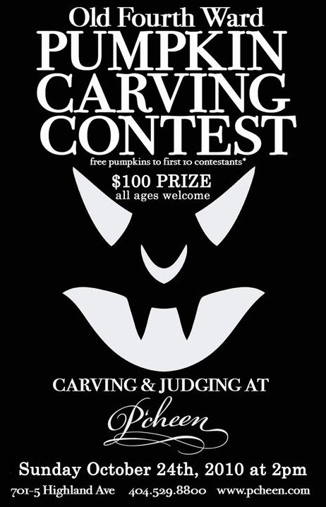 pcheen-701-5-highland-avenue-ne-atlanta-ga-pumpkin-carving-contest