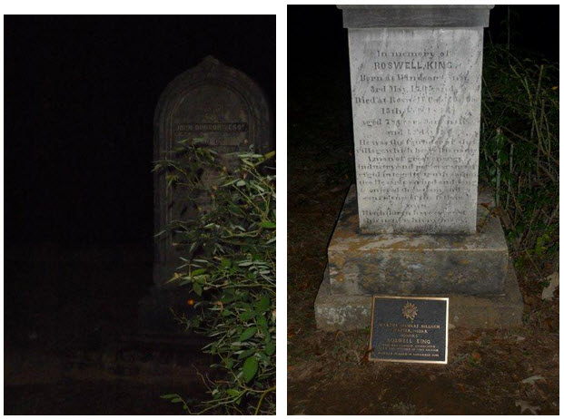 roswell-ghost-tour-atlanta-ga-october-2010-2