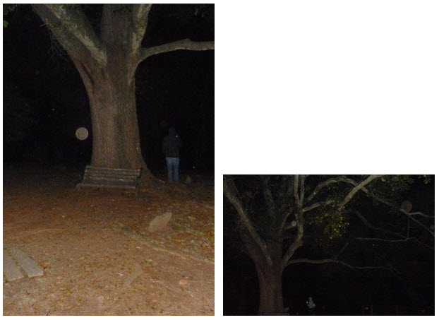 roswell-ghost-tour-atlanta-ga-october-2010-3