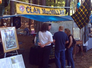 scottish-highland-games-stone-mountain-park-atlanta-ga-clan-macmillan-resize