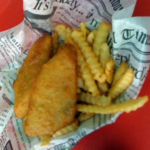 scottish-highland-games-stone-mountain-park-atlanta-ga-fish-chips-resize