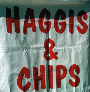 scottish-highland-games-stone-mountain-park-atlanta-ga-haggis-chips-resize