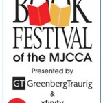 #290 – Last Week for The Book Festival of the MJCCA – Through Sunday, November 21, 2010