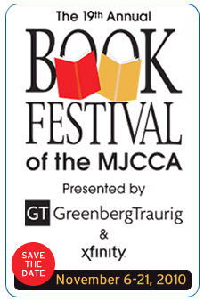 19th-annual-book-festival-of-the-mjcca-atlanta-ga-november-2010