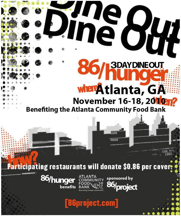 86-hunger-project-dine-out-atlanta-community-food-bank-acfb-atlanta-ga-november-2010-