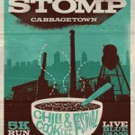 #278 – Chomp & Stomp in Cabbagetown this Weekend – Chili Cook-off and Festival – Saturday, November 6, 2010