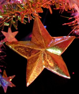 christmas-star-by-brockvicky-on-flickr