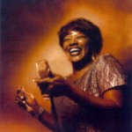 "#299 – Enjoy ""Dinner and the Blues"" Featuring Atlanta's Own Francine Reed at Café Circa – Tonight and Select Mondays in November & December"
