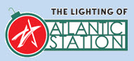 lighting-of-atlantic-station-atlanta-ga-november-2010