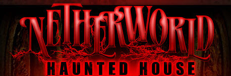netherworld-haunted-house-atlanta-ga-november-2010