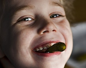 pickle-lover-by-chefranden-on-flickr