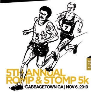 5th-annual-romp-and-stomp-5k-cabbagetown-atlanta-ga-chili-cook-off-festival-november-2010