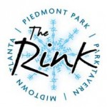 #297 – The Rink at Park Tavern Opens for an Incredible Outdoor Ice-Skating Experience – Opening Thanksgiving Day!