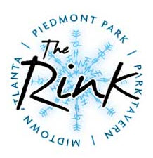 the-rink-at-piedmont-park-atlanta-ga-2010
