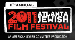 11th-annual-2011-atlanta-jewish-film-festival-ga