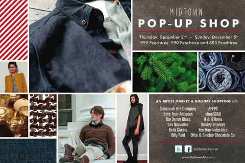 Midtown-Pop-Up-shop-atlanta-ga-december-2010-christmas-shopping