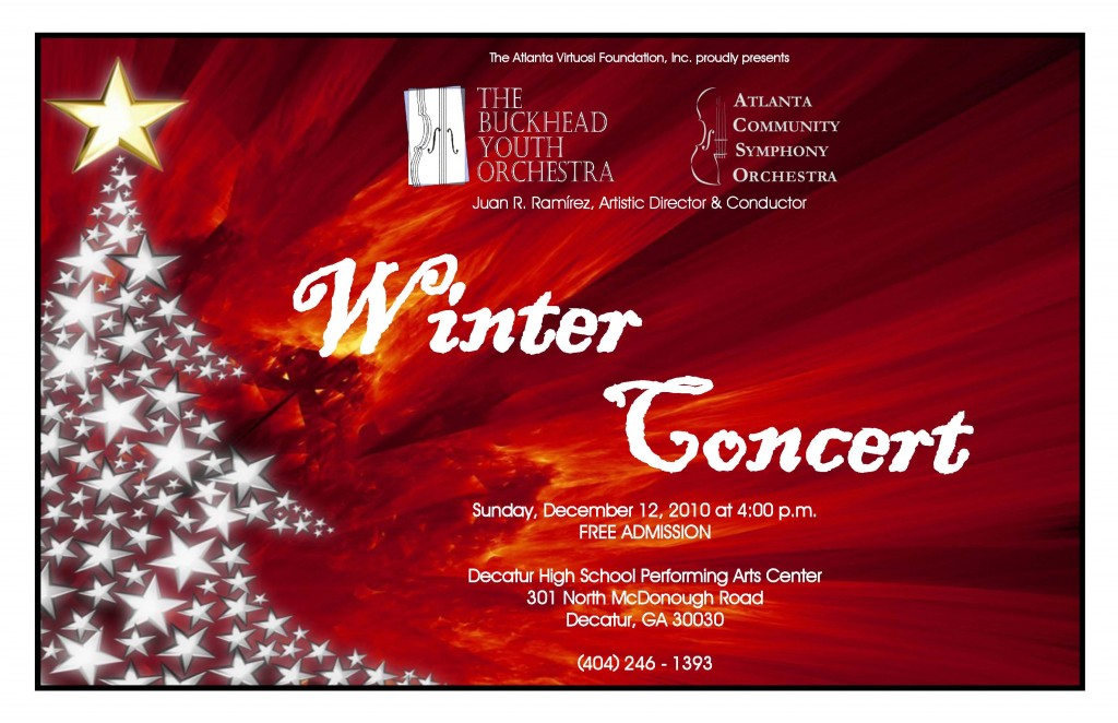 atlanta-community-symphony-orchestra-buckhead-youth-orchestra-winter-concert-free-december-2010