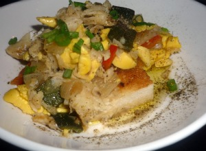 cafe-circa-464-edgewood-avenue-atlanta-ga-ackee-and-salt-fish