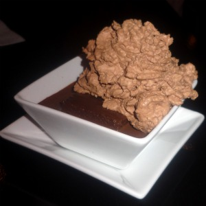 cafe-circa-464-edgewood-avenue-atlanta-ga-triple-chocolate-love