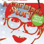 "#325 – Georgia Shakespeare Presents ""A Christmas Story"" Through December 26, 2010 – I Triple-Dog-Dare You to See It Before It's Gone!"