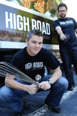 high-road-craft-ice-cream-sorbet-chef-keith-schroeder-hunter-thornton-atlanta-ga-sm