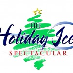 #329 – The Holiday Ice Spectacular Continues through Christmas Eve, December 24, 2010 – Get Your Tickets Today for this Not-to-be-Missed Show…and Get 50% Select Tickets!