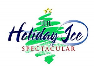 holiday-ice-spectacular-cobb-energy-performing-arts-center-december-2010-atlanta-ga