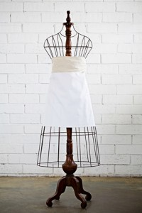icemilkaprons-ice-milk-aprons-heirloom-ashley-schoenith-atlanta-ga-waist-apron