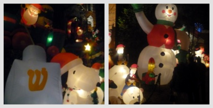 peachtree-dunwoody-winall-down-holiday-display-collage