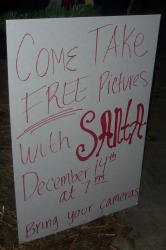 peachtree-dunwoody-winall-down-road-santa-pictures-sign