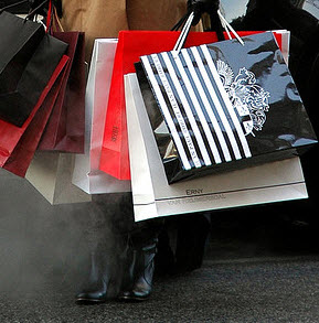 shopping-by-tinou-bao-on-flickr