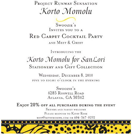 swoozies-4285-roswell-road-korto-momolu-for-sanlori-red-carpet-special-event-invite