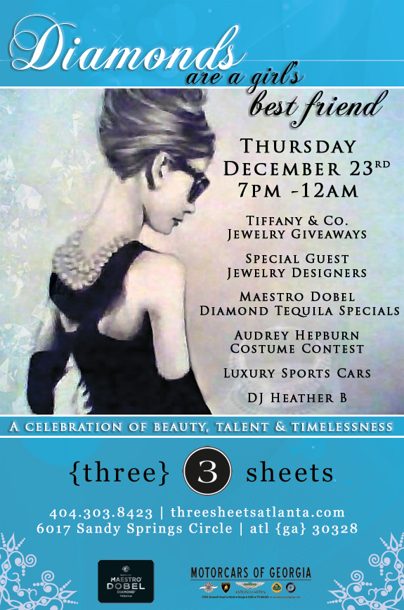 three-sheets-6017-sandy-springs-circle-atlanta-ga-diamonds-are-a-girls-best-friend-party-december-2010