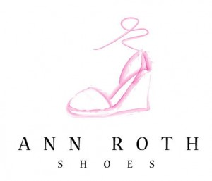 ann-roth-shoes-2971-noth-fulton-drive-atlanta-ga