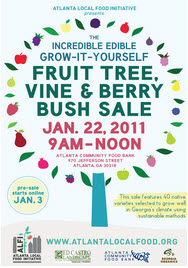 atlanta-local-food-initiative-fruit-tree-berry-vine-sale-atlanta-community-food-bank-january-2011
