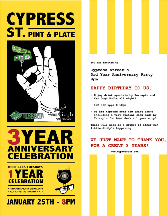 cypress-street-pint-plate-atlanta-ga-january-2011-anniversary-party-celebration