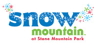 #340 – Didn't Get Enough of the Snow Last Week? Check Out Snow Mountain at Stone Mountain Park, Open Today and Fridays-Sundays Through March 6, 2011