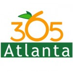 #365 – Wish 365Atlanta a Happy Birthday Today! And Look Ahead to What's In Store For the Next 365!