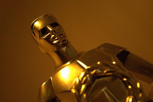 academy-award-winner-by-dave_b-on-flickr