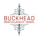 Sample Buckhead's Best at Buckhead Restaurant Week – February 26 to March 6, 2011