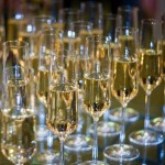 #358 – Find Your Perfect Bubbly Tonight! Champagne Tasting at Alon's in Dunwoody – February 10, 2011