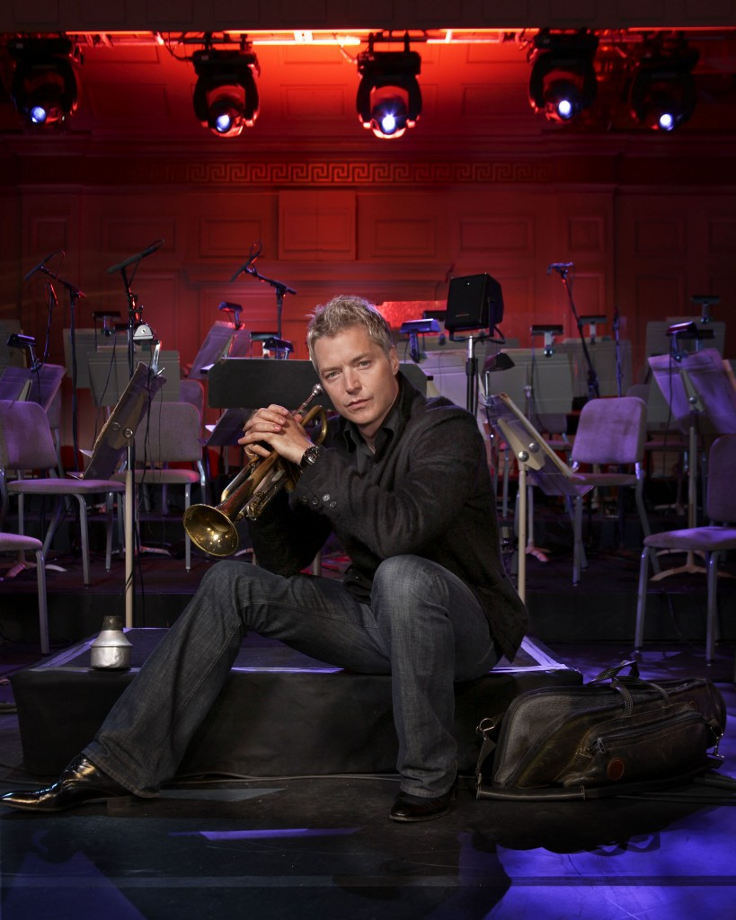 chris-botti-atlanta-symphony-orchestra-gala-february-2011