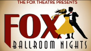 fox-ballroom-nights-fox-theatre-660-peachtree-street-ne-atlanta-ga-valentines-day