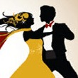 #362 – Romance Your Sweetie and Dance the Night Away This Valentine's Day at The Fabulous Fox Theatre