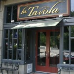 #359 – La Tavola Serves Up Romance with a Special Valentine's Day Menu and One of My New Favorite Desserts!