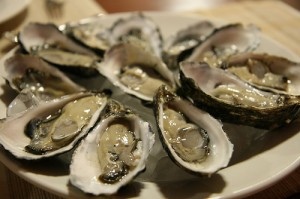 oysters-natural-by-allerina-maclarty-on-flickr